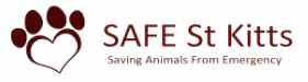 SAFE St. Kitts - Saving Animals From Emergency